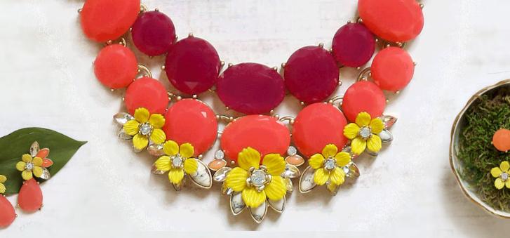 necklace-1024-simon