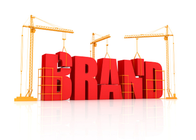 Brand-Building-Basics-1