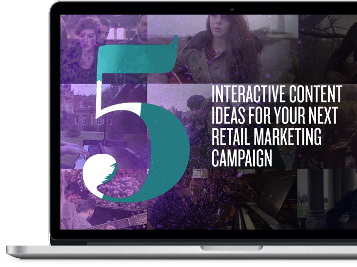 retail marketing campaign ideas