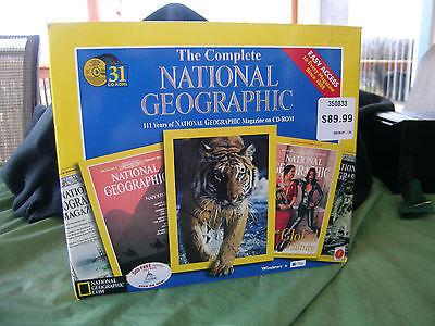 Magazines CD-ROM
