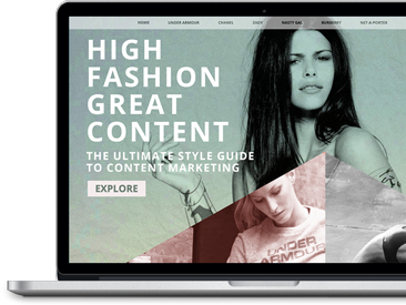 fashion-content-marketing-sm